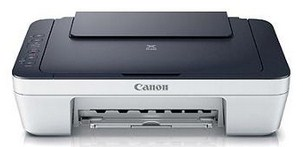 Canon PIXMA MG2922 Printer Drivers Download