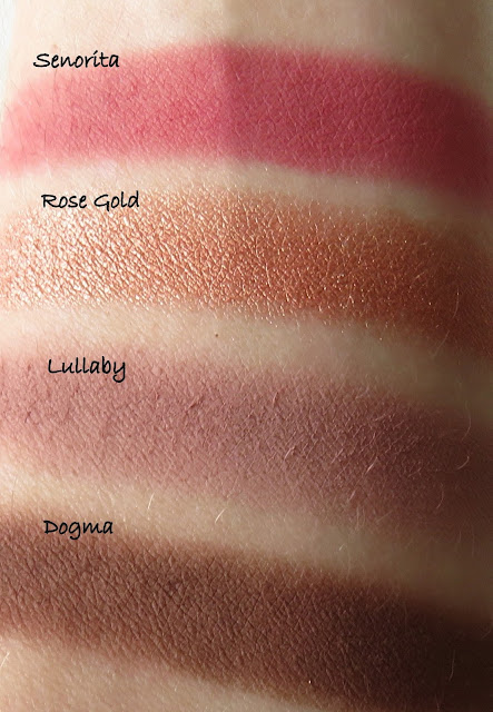 saveonbeauty_nabla_dreamy_eyeshadow_palette_swatch