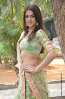 sakshi chowdary 46.jpg