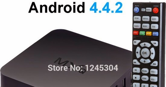 Download Android KitKat 4 4 2 stock firmware for HD18Q MXQ