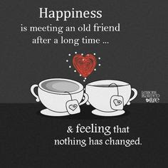 old-friendship-memories-quotes
