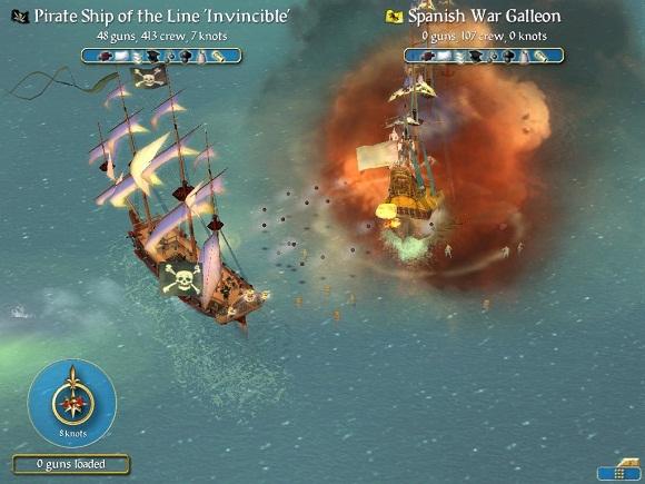 sid-meieir-pirates-pc-screenshot-www.ovagames.com-3