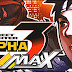 Download street fighter alpha 3 max for psp/ppsspp (Iso/Cso) game rom in just 56mb😱😱😱