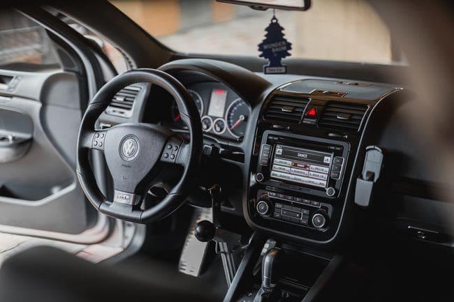 شراء-السيارات-في-المانيا-عن-طريق-النت