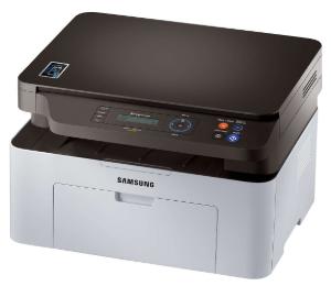Télécharger Samsung M2070W Pilote Pour Windows et Mac