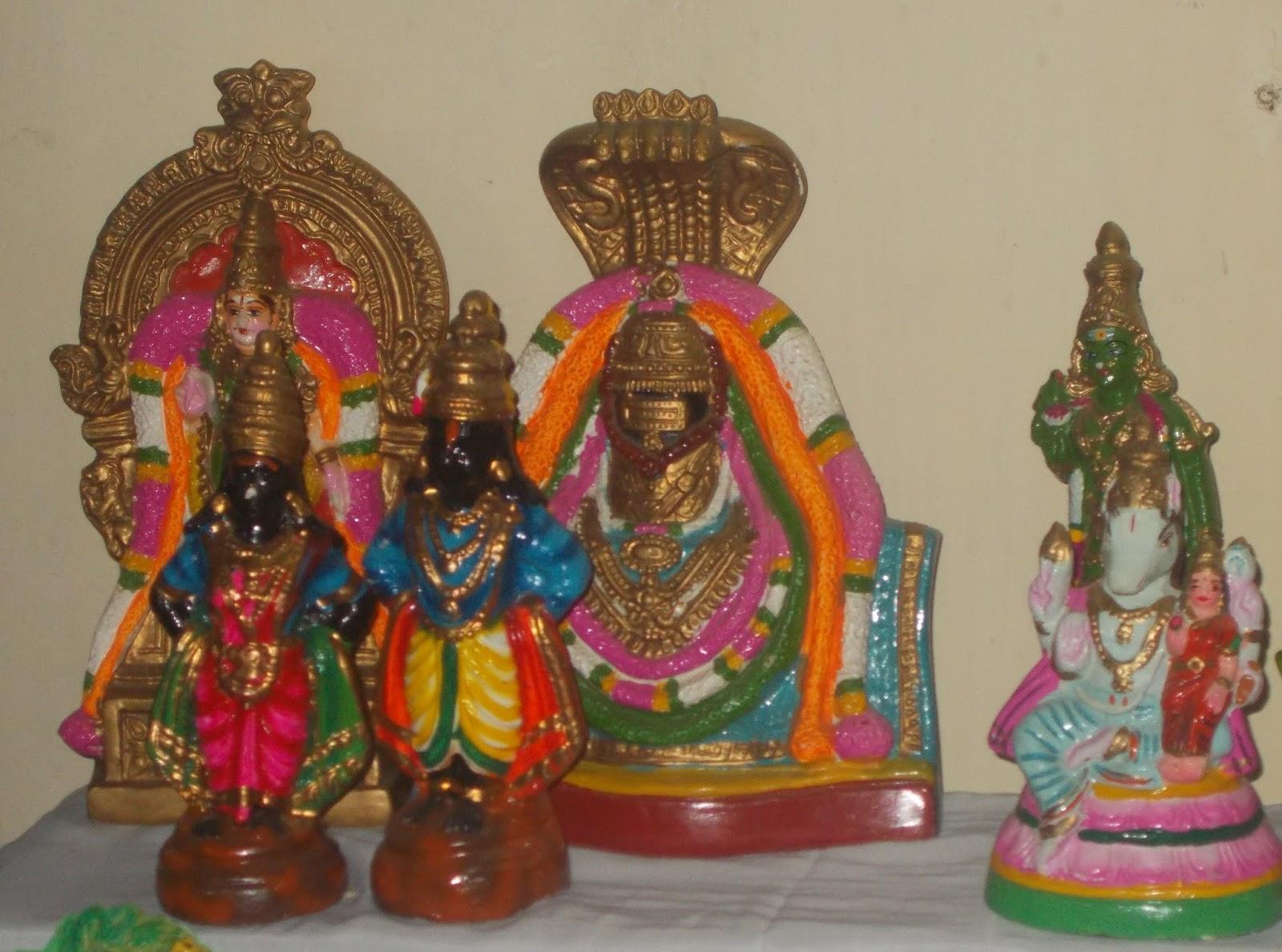 Golu Decoration Tips Navratri Celebrations Golu Songs Recipes Kolam By Sudha Balaji