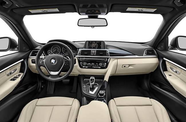 2017 BMW 328d Review, redesign, release date, price, performance, engine , safety, exterior and interior design