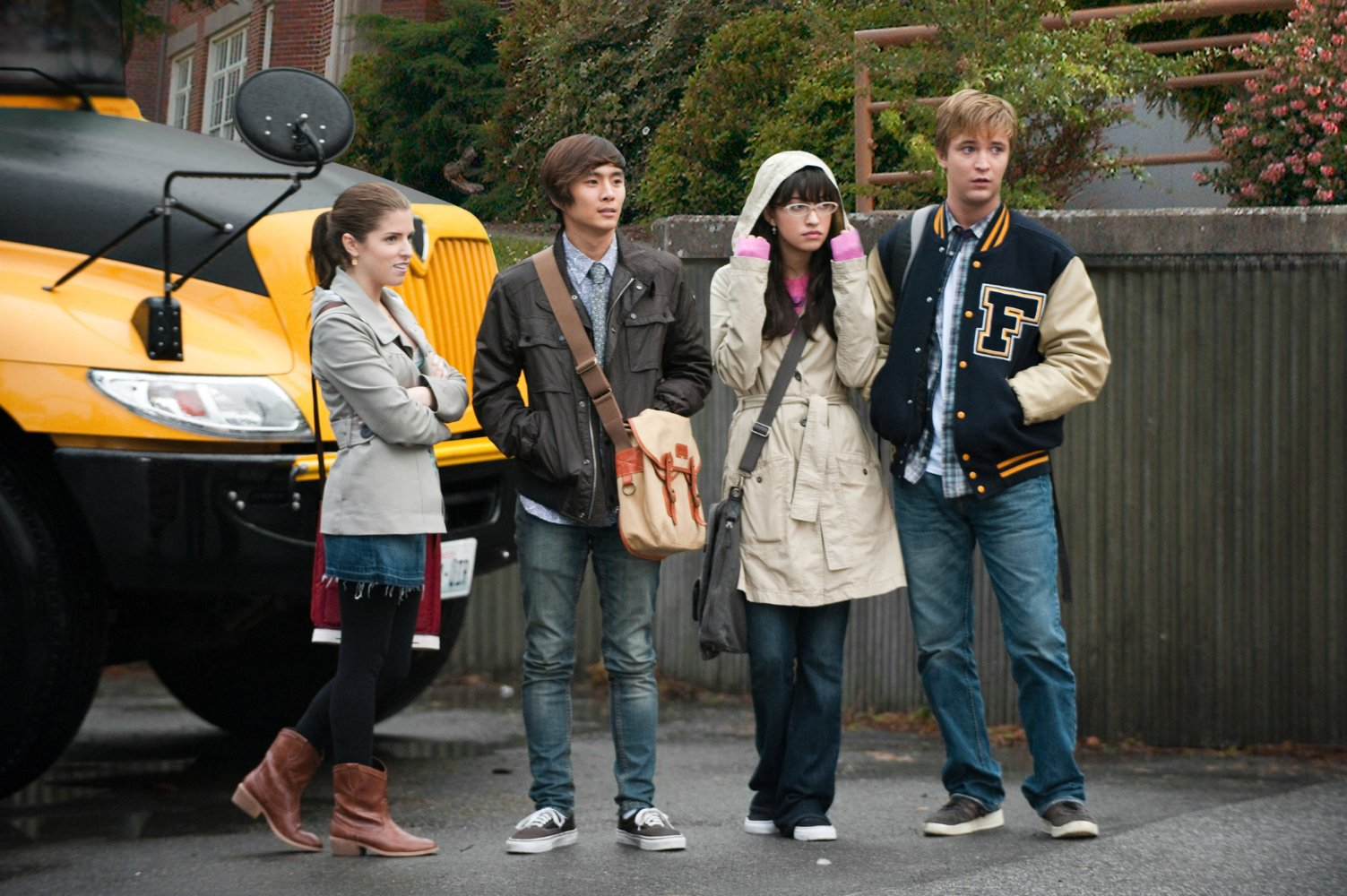 The Twilight Saga Eclipse 2010 Full Movie Watch In Hd -3156