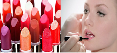 what-lip-colours-to-pick-this-festive