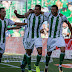 Real Betis 2-1 RC Deportivo: Joaquín deja los tres puntos en el Villamarin