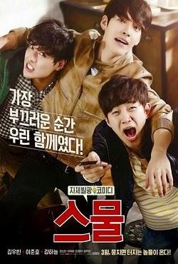 Xem Phim Trai 20 2015