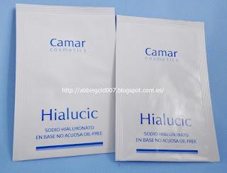 hialunic