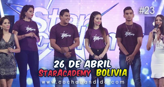 26abril-staracademy-bolivia-cochabandido-blog-video.jpg