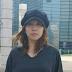 Ketika Ambisi Untuk Awet Muda Sangat Kuat! Wonjin Beauty Medical Group