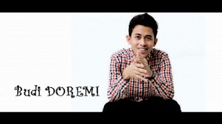 Download Lagu Budi Doremi  DOWNLOAD MP3 Lengkap