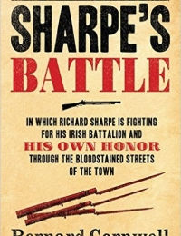 Sharpe's Battle   Bmovies