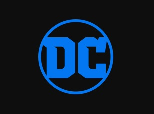 tips and tricks to become an actor for DC hollywood movies