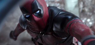video: un fan añade a deadpool en civil war