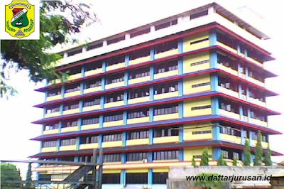 Daftar Fakultas dan Program Studi Universitas Mpu Tantular Jakarta