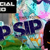 Sip Sip Song Lyrics | Jasmine Sandlas | Punjabi Song Lyrics