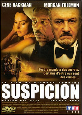 Under Suspicion 2000 Dual Audio 720p HDRip 900mb , hollywood movie Under Suspicion hindi dubbed dual audio hindi english languages original audio 720p BRRip hdrip free download 700mb or watch online at https://world4ufree.to