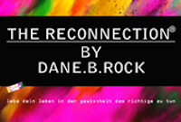 http://www.reconnection-danebrock.de/
