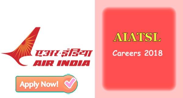 aiatsl careers
