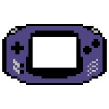 gba emulator android play store