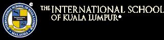 International Baccalaureate (IB) Diploma Scholarships by International School of Kuala Lumpur