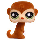 Littlest Pet Shop Portable Pets Meerkat (#819) Pet