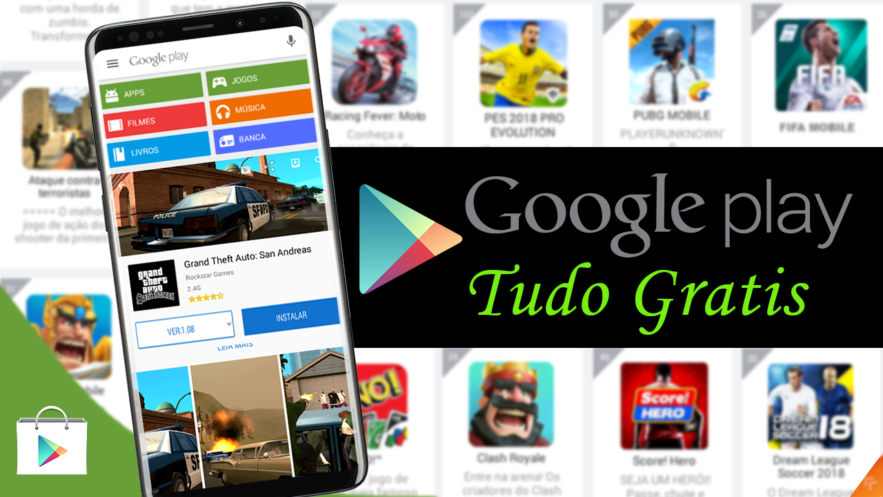 play store android 2.3.6 download
