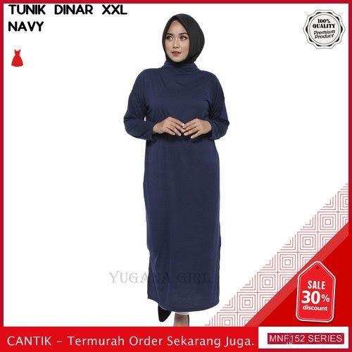 MNF152B57 Baju Muslim Wanita 2019 Dinar Jumbo Xxl 2019 BMGShop