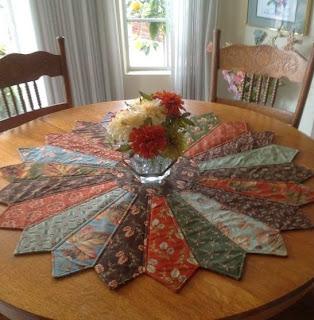 http://www.blogseitb.com/ecologia/2014/07/16/como-hacer-un-tapete-para-decorar-mesa-con-corbatas-viejas/
