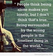 feeling-alone-quotes-images-13