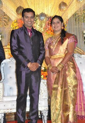 pratani-ramakrishna-goud-son-marriage-reception