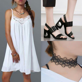 www.rosegal.com/cute-dresses/chic-women-s-spaghetti-strap-lace-spliced-dress-469128.html?lkid=153385