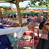 Mantan Jawara Sampela Mbojo Datang Khusus Ucapkan Selamat untuk Wisudawan ini