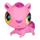 Littlest Pet Shop 3-pack Scenery Guinea Pig (#2764) Pet
