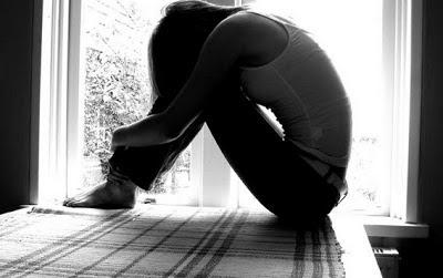Cara Mencegah Depresi dan Faktor Penyebabnya