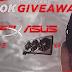 100K Giveaway - 5X Cloud Revolver Headsets #Worldwide