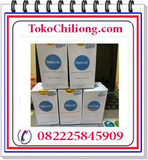 http://www.tokochiliong.com/2019/04/efek-samping-obat-detoxic-asli.html