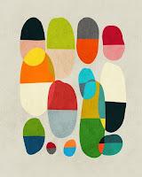 pills by budi satria kwan