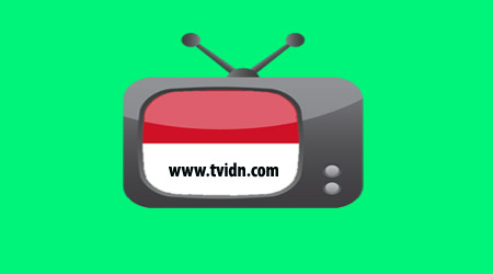 Tonton tv online streaming tv streaming so the term when we are watching tv shows online of course a lot of advantages that we can get by watching tv like this stopboris Images