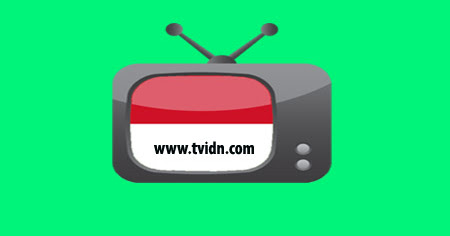 Nonton Tv Online Indonesia Live Streaming HD