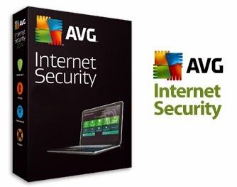 AVG AntiVirus Free + AntiVirus + Internet Security 2016 Download