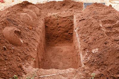 Menghadiahkan Al-Fatihah dan selainnya untuk mayit