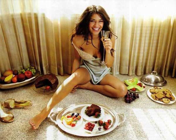 diet for woman,diet,healthful diet,healthy diet