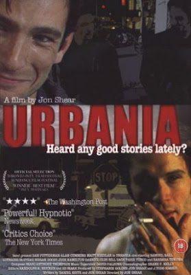 Urbania, film