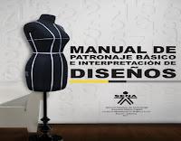 manual-de-patronaje-básico-e-interpretación-de-diseños