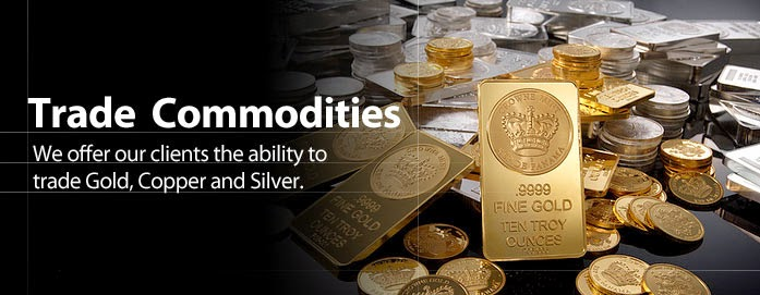 Free Commodity Tips. Mcx live, Ncdex calls, Gold, Silver Tips, Commodity calls